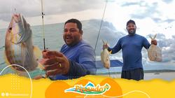pesca oceanica em pipa