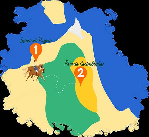 rota mapa tibau do sul.png