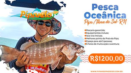 banner pescaria oceanica pagina inicial.