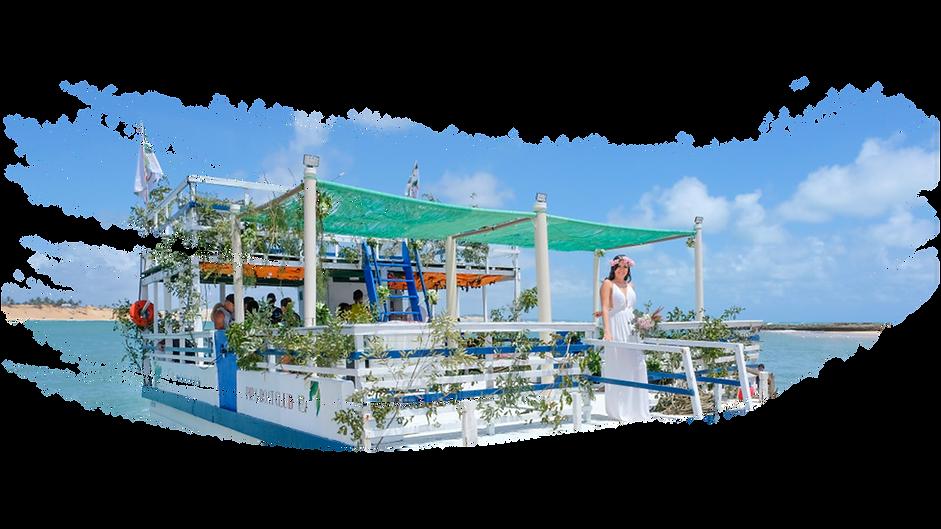 passeio de catamarã em pipa.png
