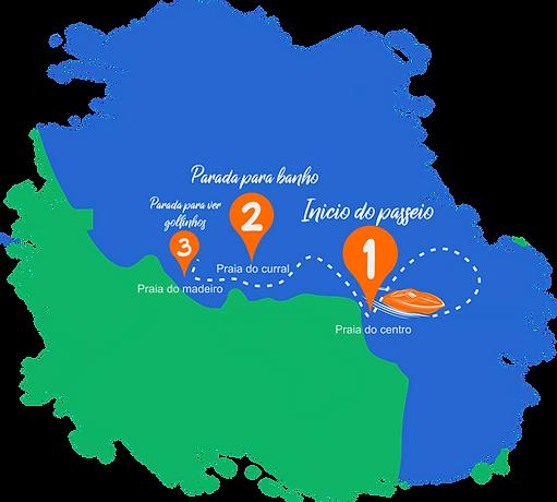 rota mapa passeio em pipa.png