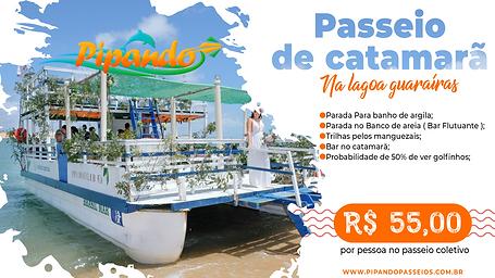 banner passeio pagina inicial catamarã.p