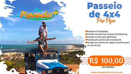 banner passeio  4x4 pagina inicial.png