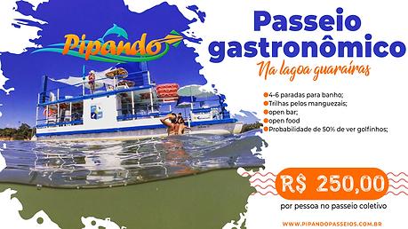 banner passeio pagina inicial passeio gastronomico lagoa guarairas.png