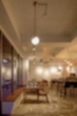원모어키친 일산 백석 레스토랑 인테리어 리모델링
