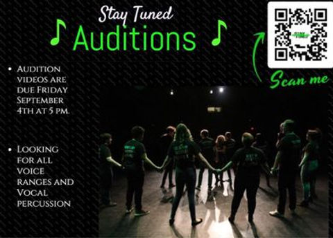 Stay Tuned Auditions 2020.jpg