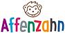 affenzahn logo.png