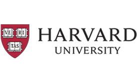 Harvard-University-logo.png
