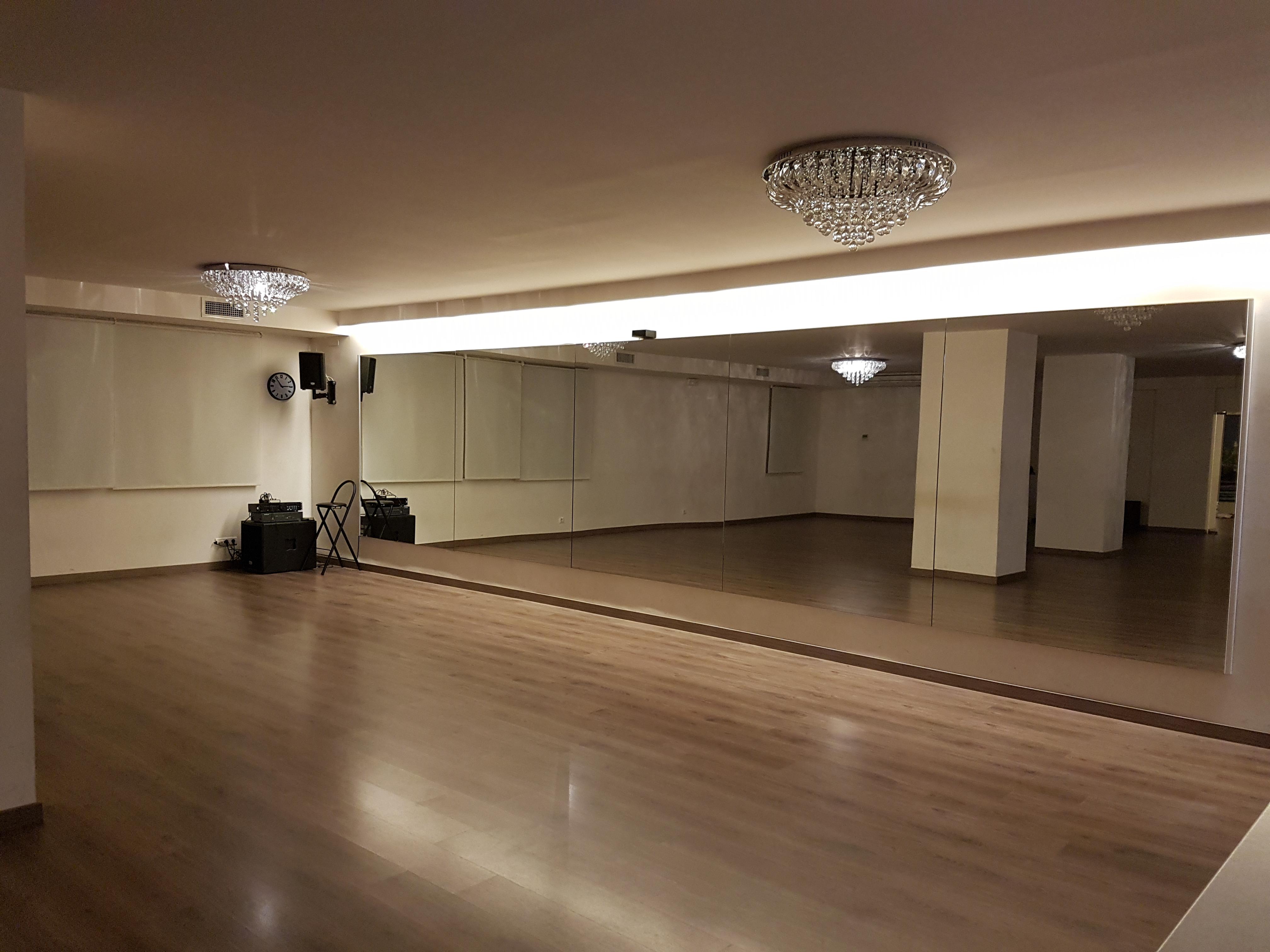 Sala Tarragona