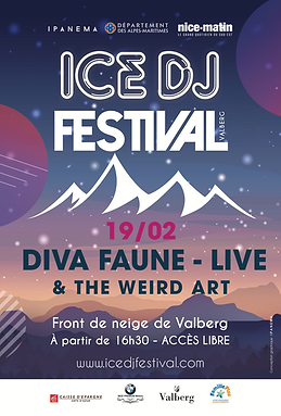 ICE DJ PROGRAMME 254x375.png