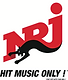 NRJ logo bloc typo no#F1985.png