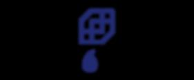Logo_norm-sanitaer_2.png
