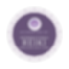 IRA badge.png