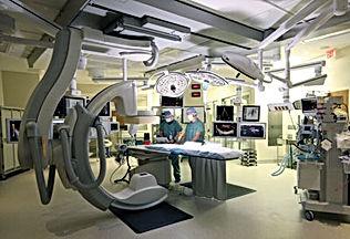 OR-Skytron-Broward-Hospital-5-R2.jpg