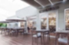 restaurantes cuba.jpg