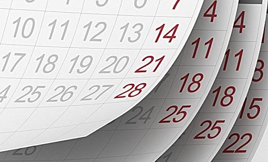 IRkalender.jpg