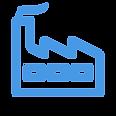 Blue_noun_Factory_1725314.png