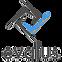 Evalus logo+name_white_clean.png