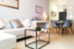 casa venta renta cancun arquitectos.jpg