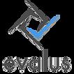 Evalus logo name_white_clean.png