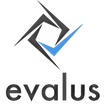 Evalus logo name_white_clean.png