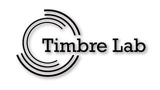 Timbre Lab logo (1).jpeg