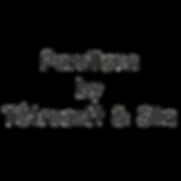 puretone logo.png