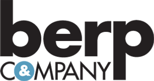 logo2-retina.png