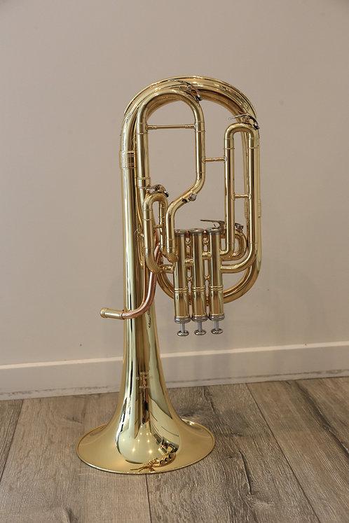 Student Tenor Horn PT-TH301