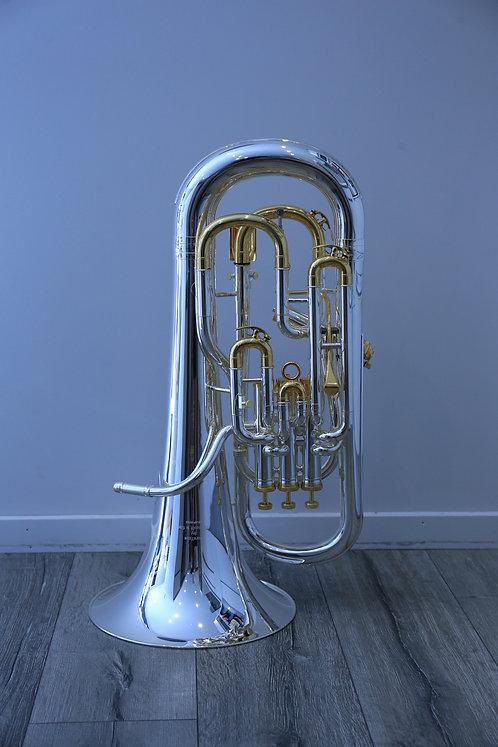 Professional Euphonium PT-EP197SG