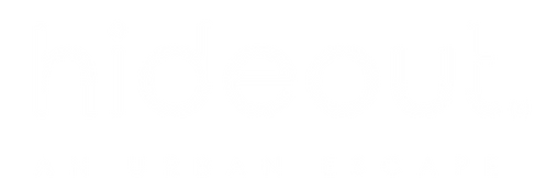 hideout_logo_web-(1400x500)-w24.png