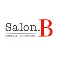 Salon_B.png