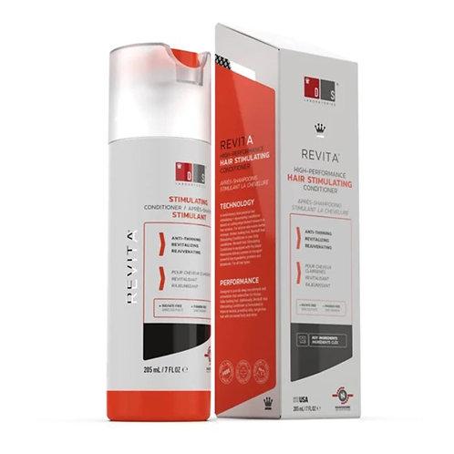 Revita Hair Stimulating Conditioner
