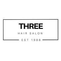 Three_hair.png