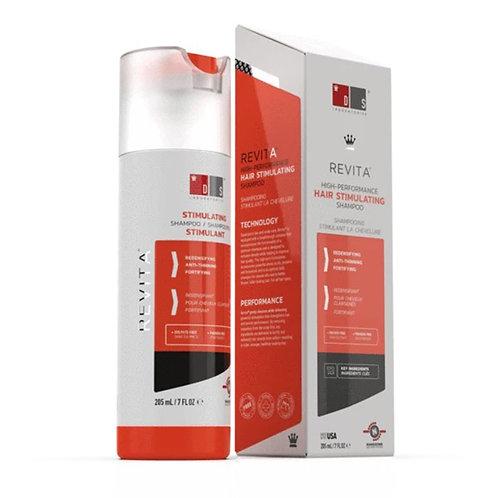 Revita Hair Stimulating Shampoo