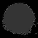 uproar_logo.png