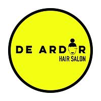 De_ardor.png