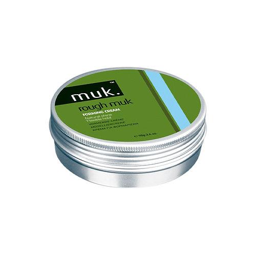 Rough muk Forming Cream