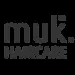 muk_logo.png