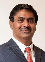 Dr Zahabar Ali 2020.jpg
