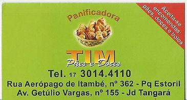 TIM_PÃES_E_DOCES.jpg