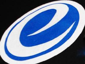 Logo_da_Rádio_2.png