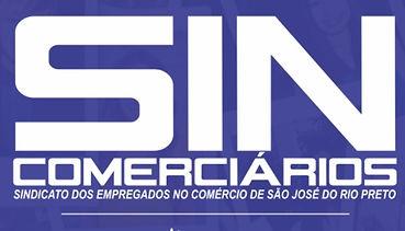 SINCOMERCIÁRIOS.jpg