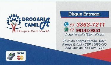 DROGARIA CAMILA.jpg
