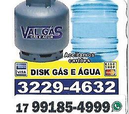 VAL GAS.jpg