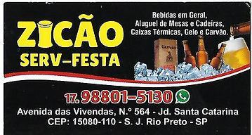 ZICAO SERV FESTAS.jpg