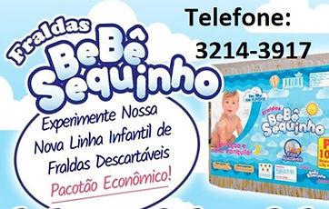 BEBE SEQUINHO (Copy).jpg
