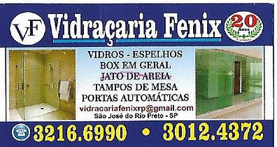 VIDRAÇARIA_FENIX_page-0001.jpg