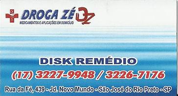 FARMACIA DROGA ZE.jpg