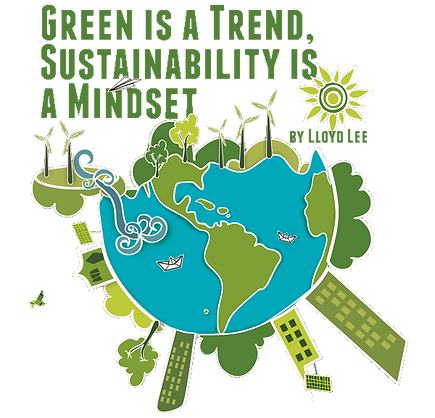native-green-is-a-trend-sustainability-i